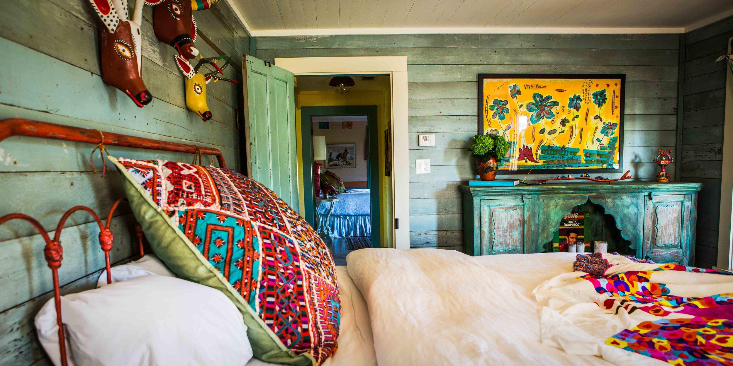rancho pillow-4433.jpg