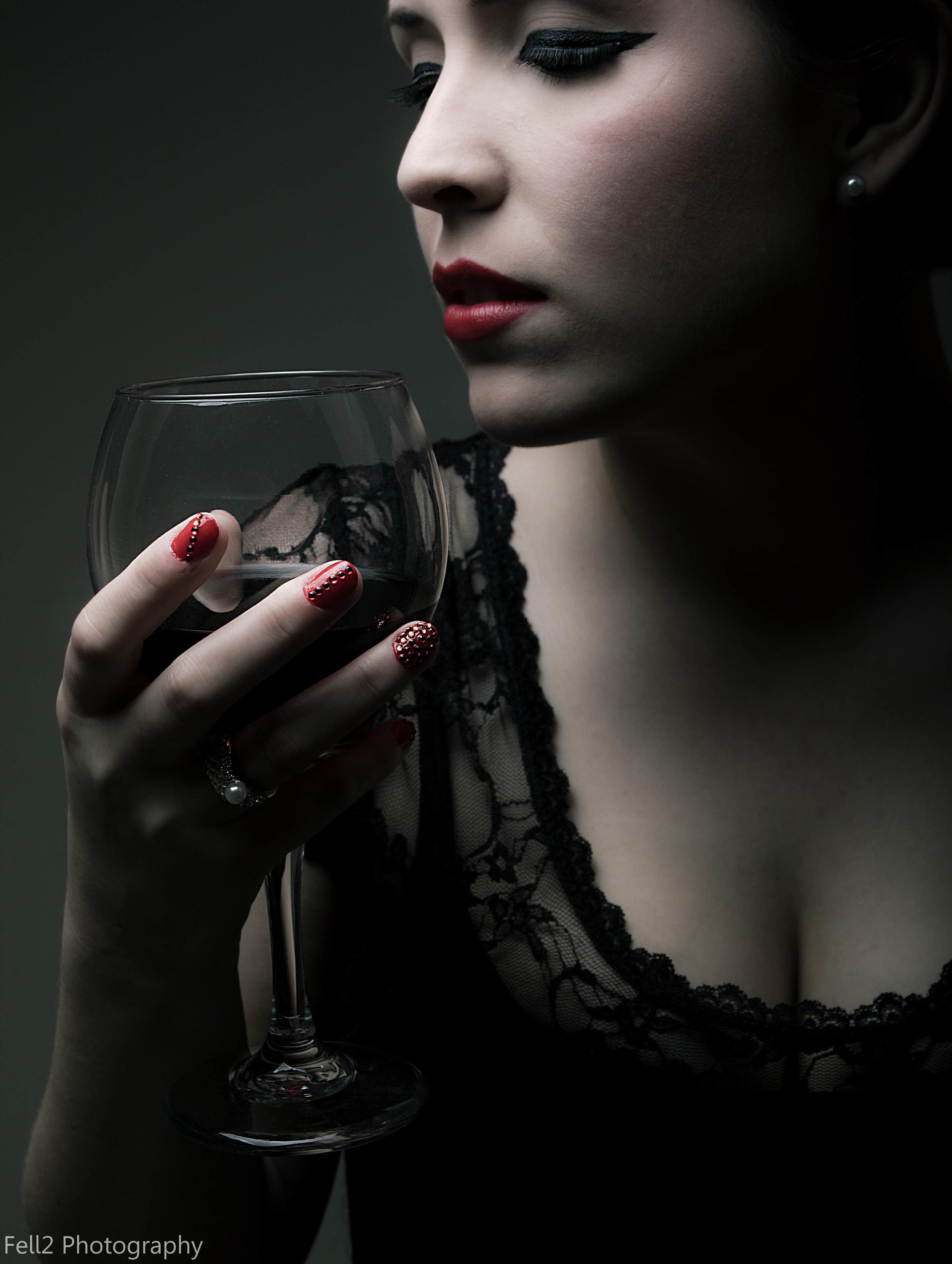 red wine1.jpg