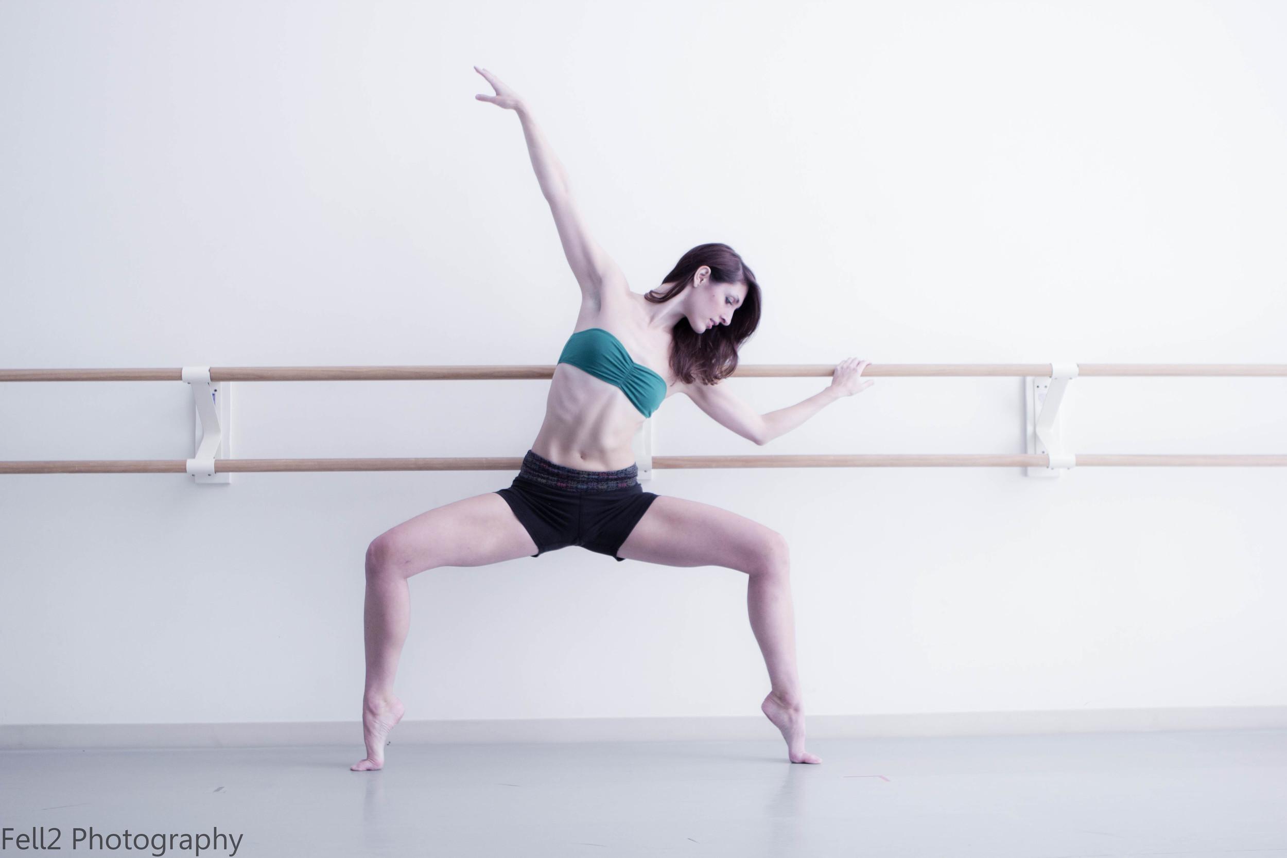 dance mallory2.jpg