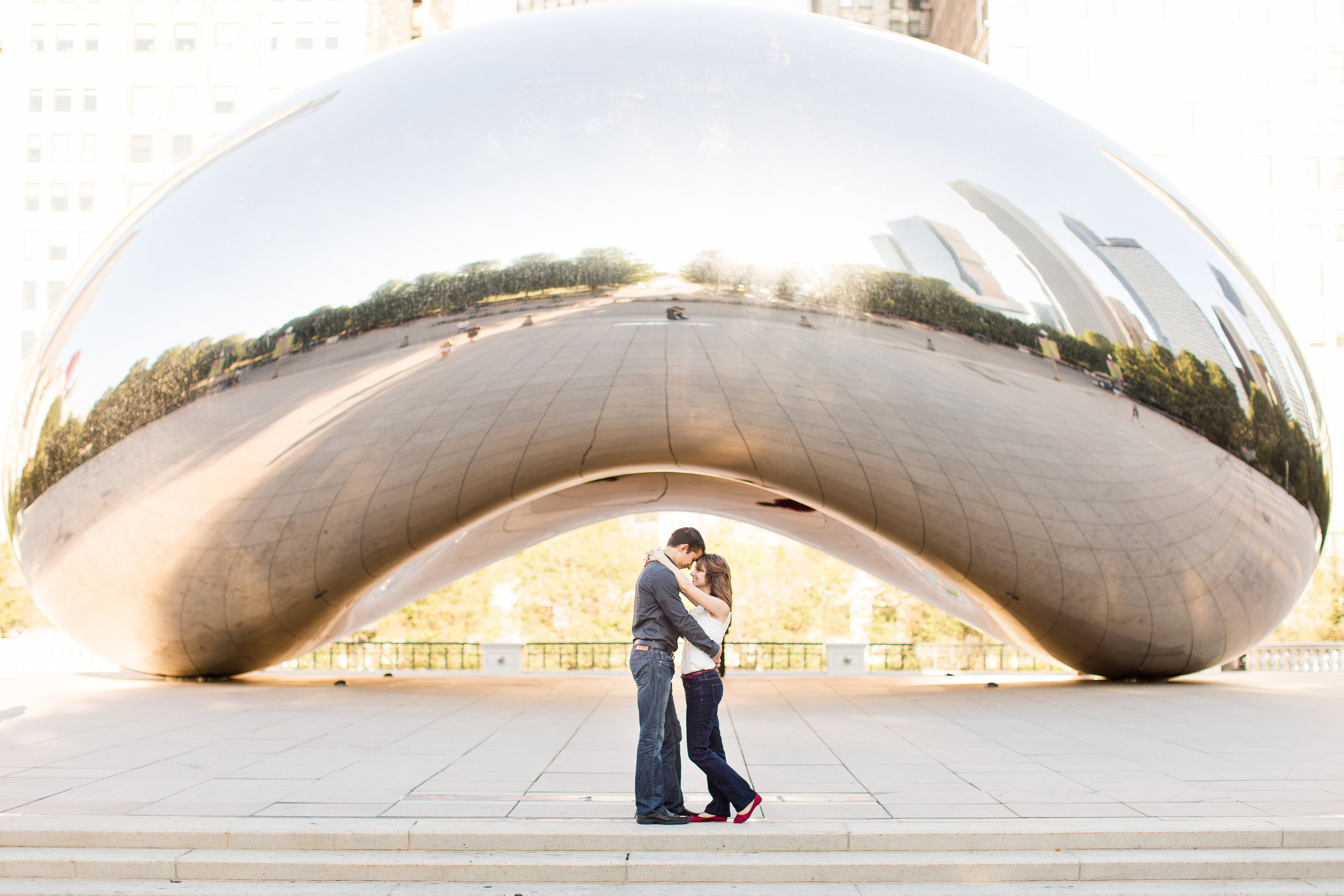 scottjaclynengagement-97.jpg