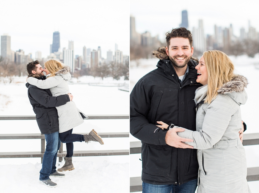 winterlincolnparkengagement-7.jpg