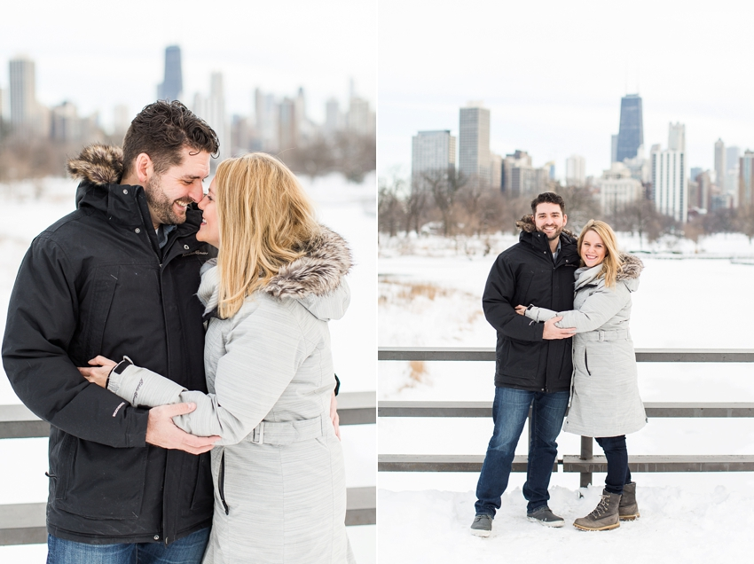 winterlincolnparkengagement-3.jpg
