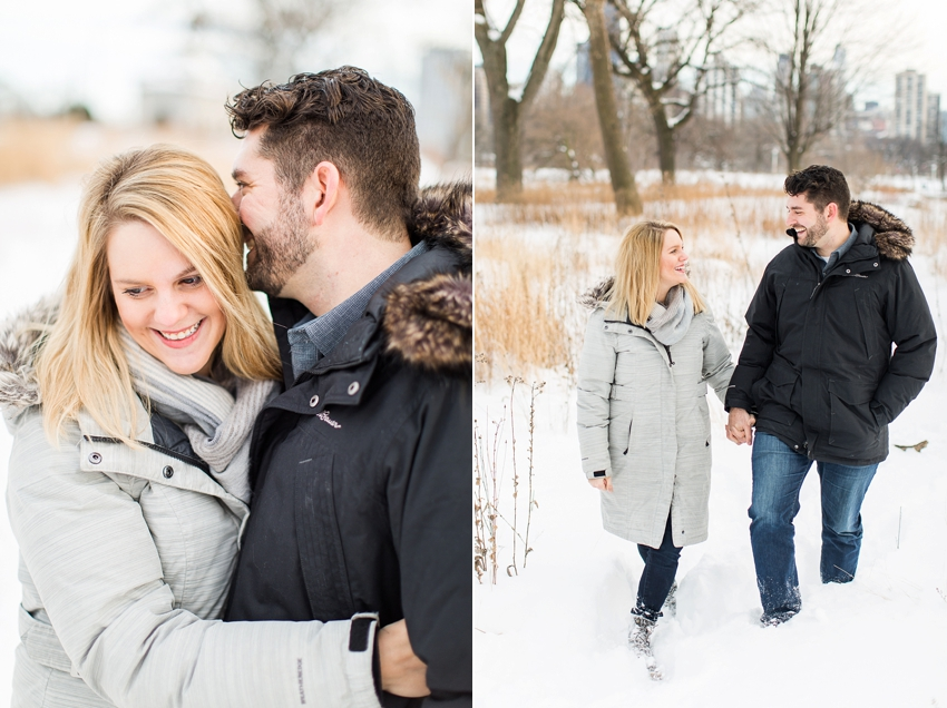 winterlincolnparkengagement-20.jpg