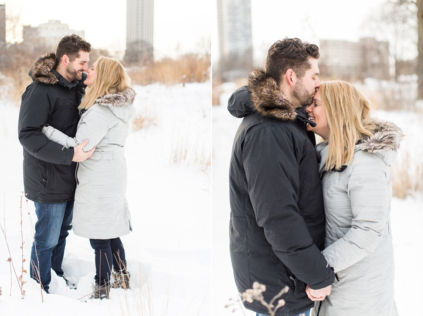 winterlincolnparkengagement-8.jpg