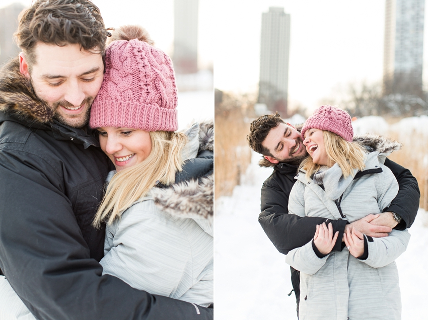winterlincolnparkengagement-38.jpg