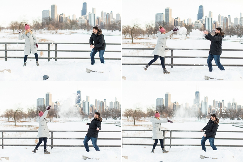 winterlincolnparkengagement-40.jpg