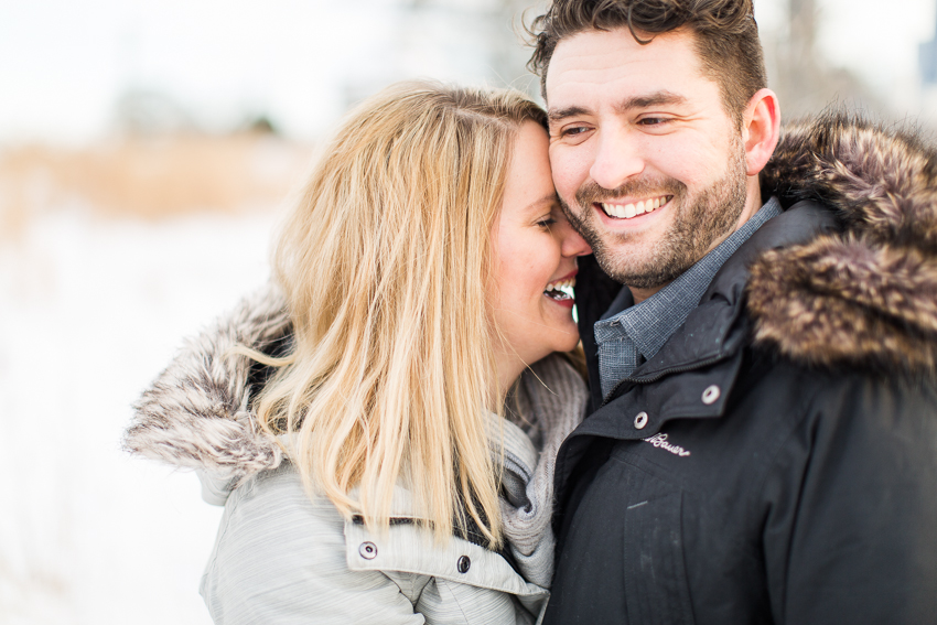 winterlincolnparkengagement-22.jpg
