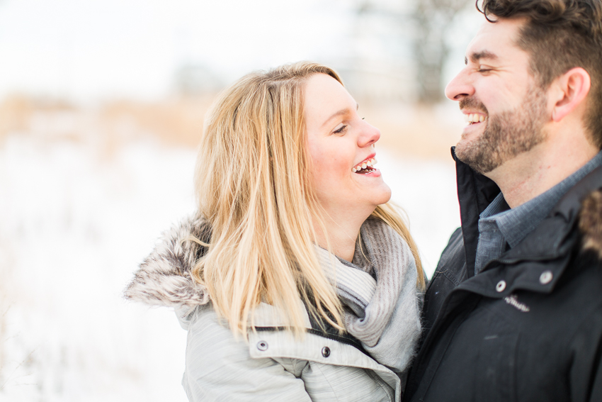 winterlincolnparkengagement-21.jpg