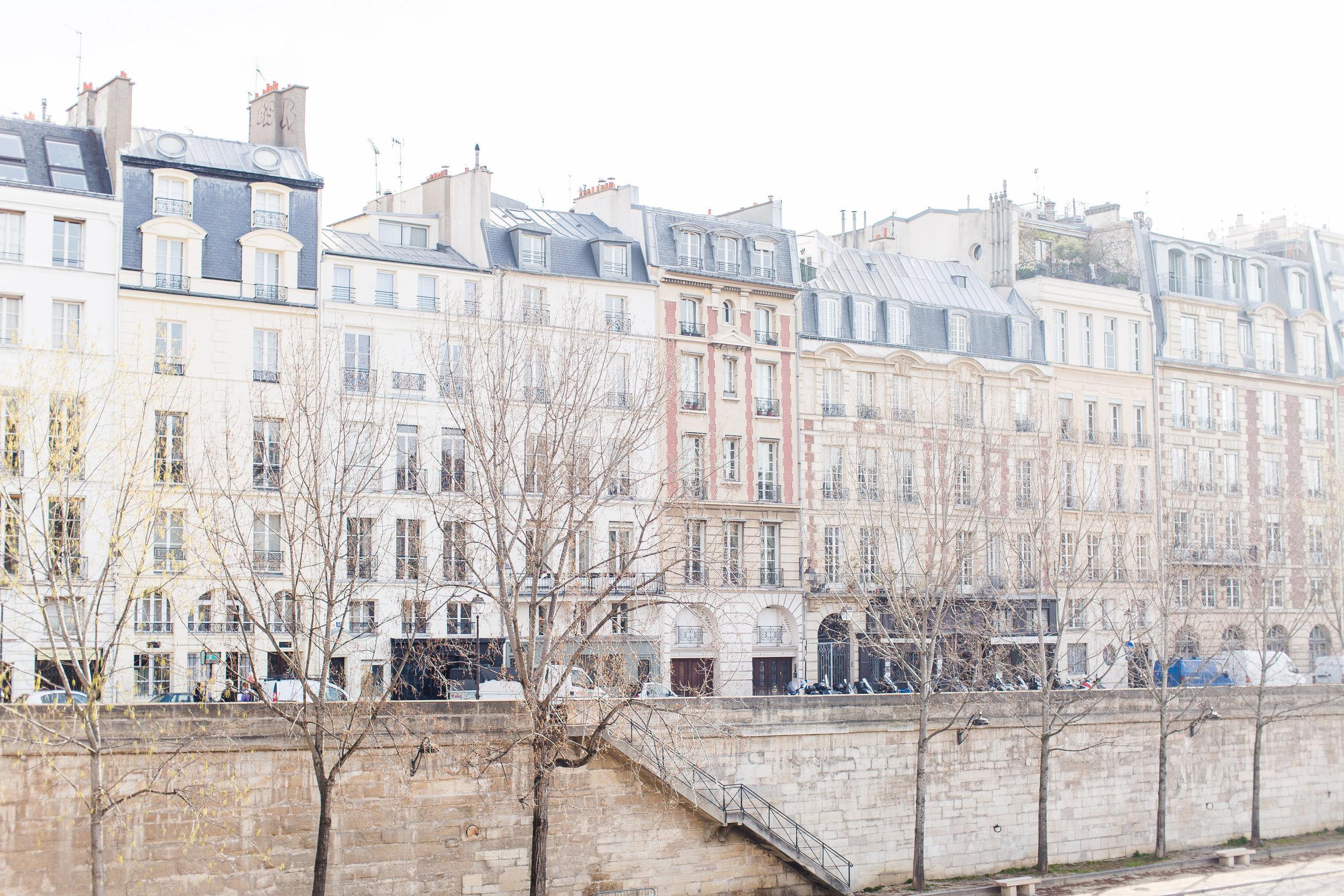 FranceApril2015-2.jpg