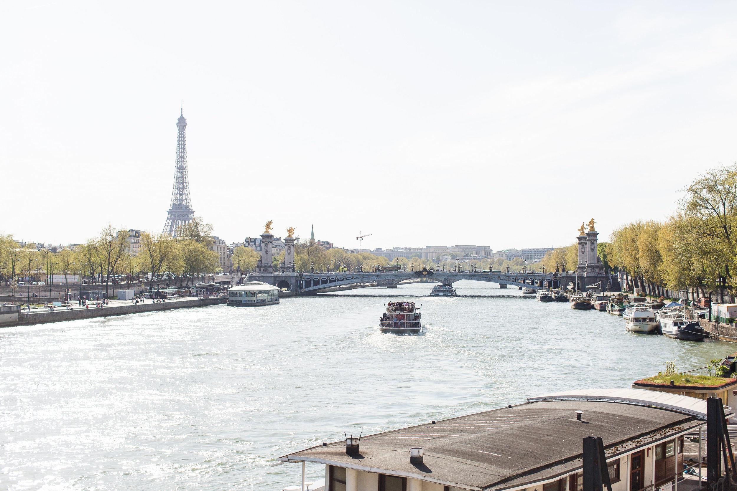 FranceApril2015-645.jpg