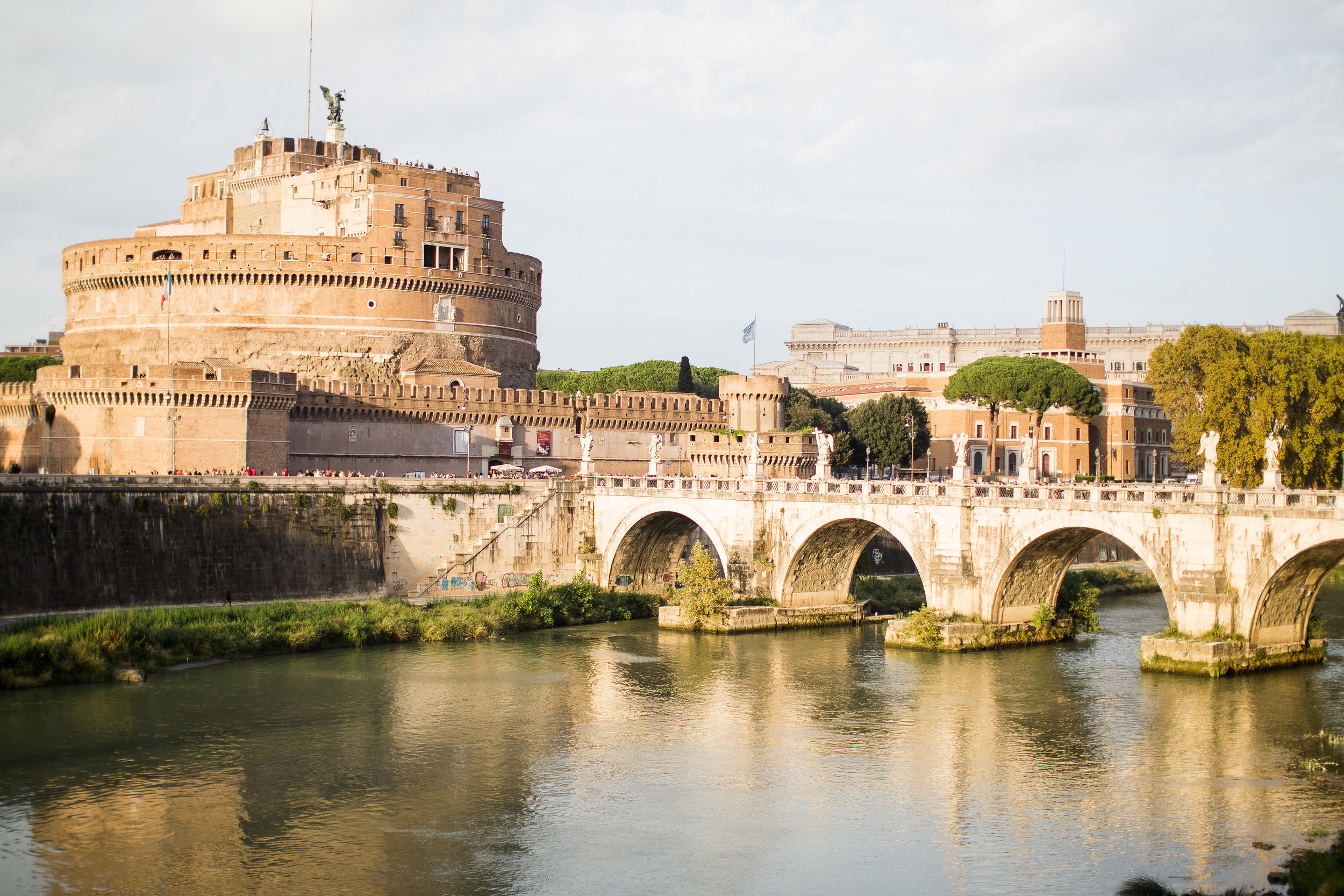 rome2015-77.jpg