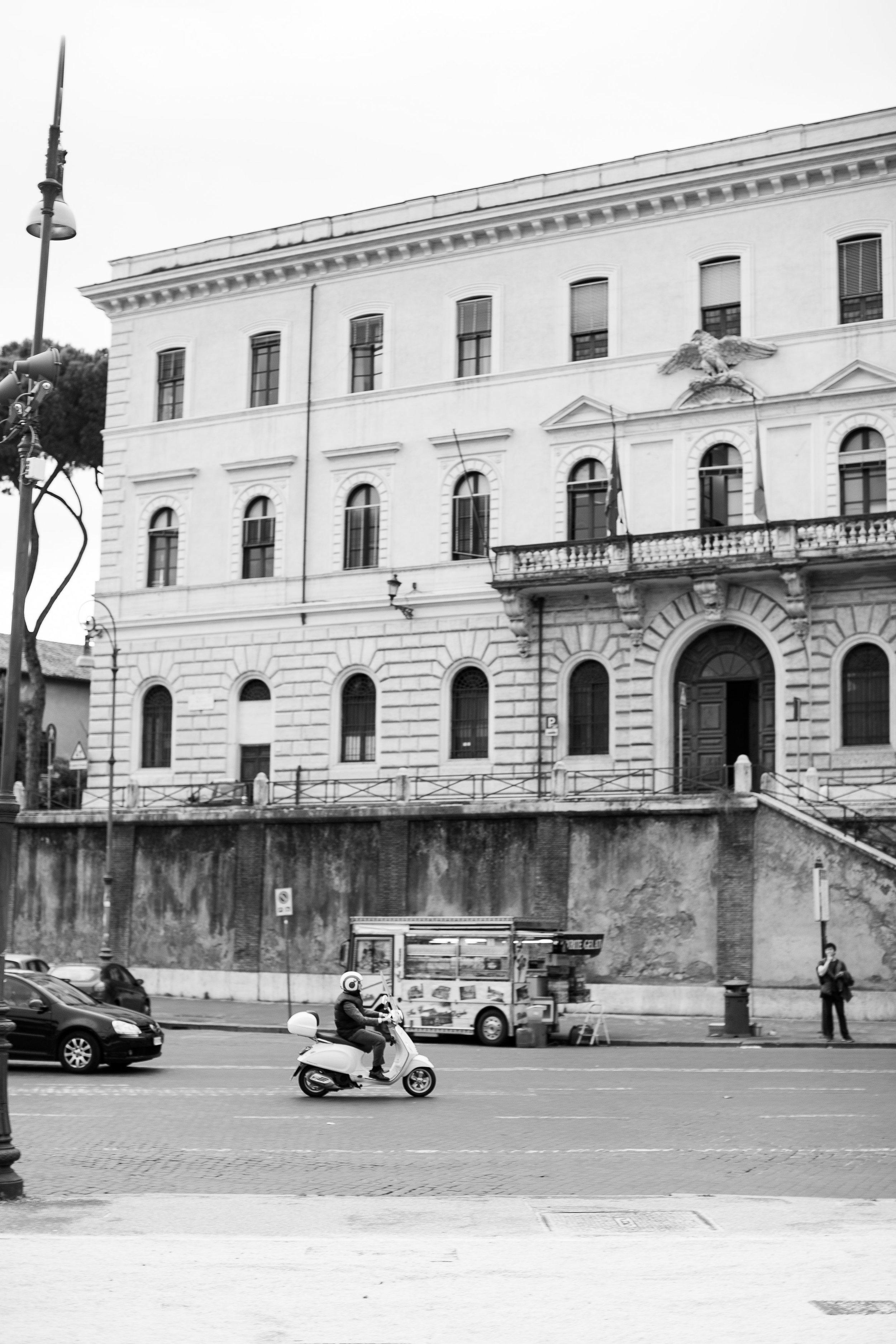 rome2015-361.jpg