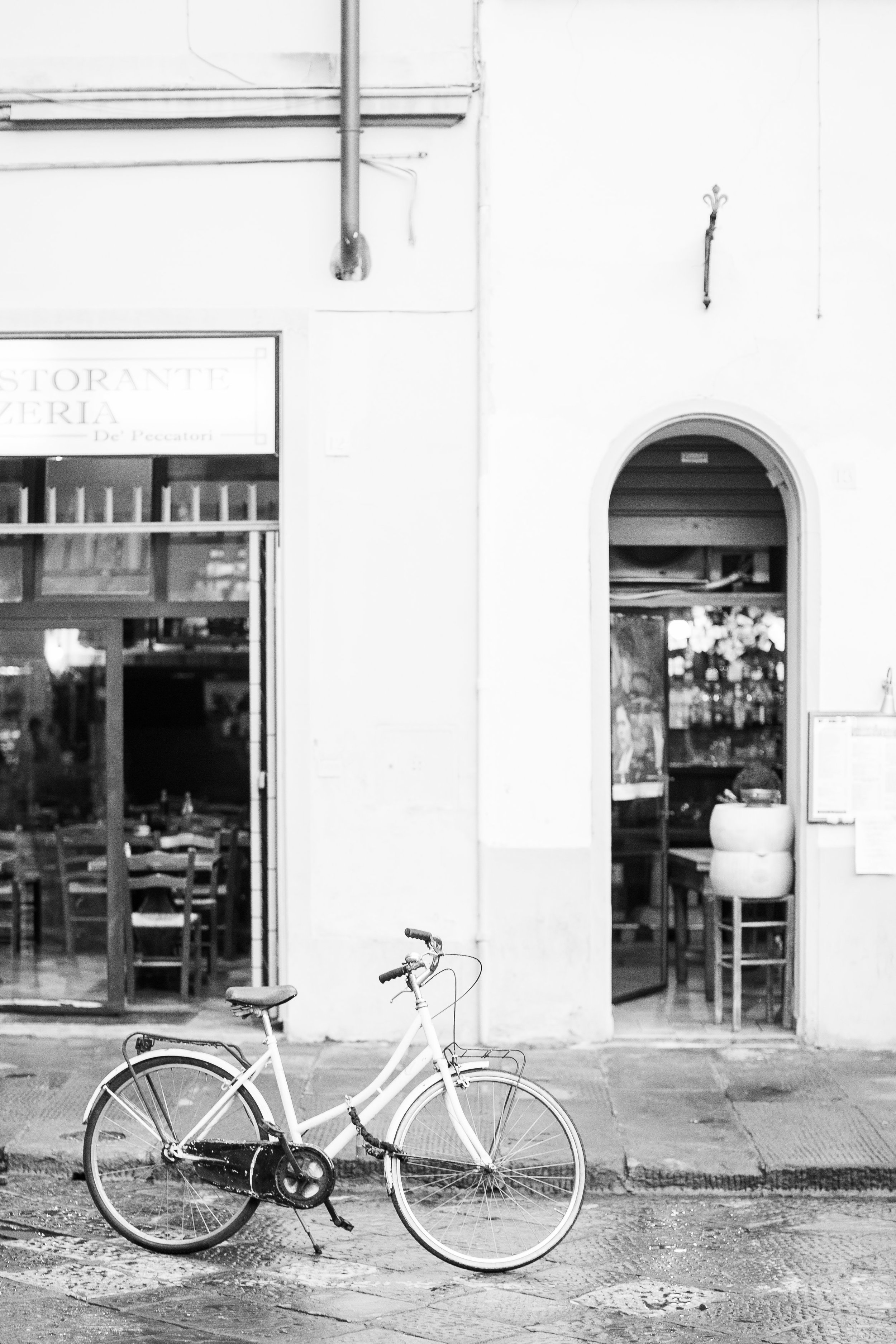 tuscany2015-470.jpg