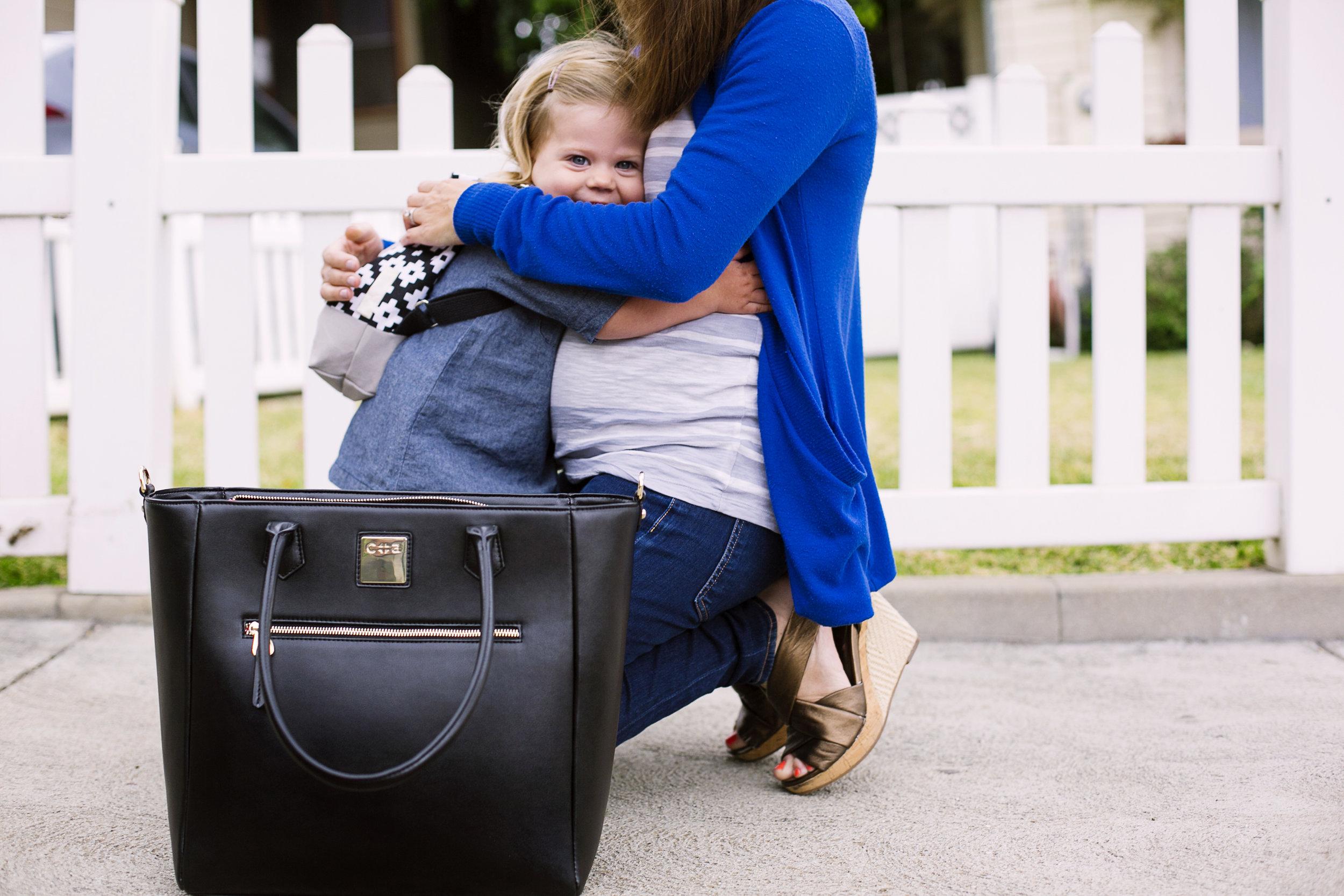 Charlotte  Asher Lifestyle  PRINT-23 EDIT.jpg
