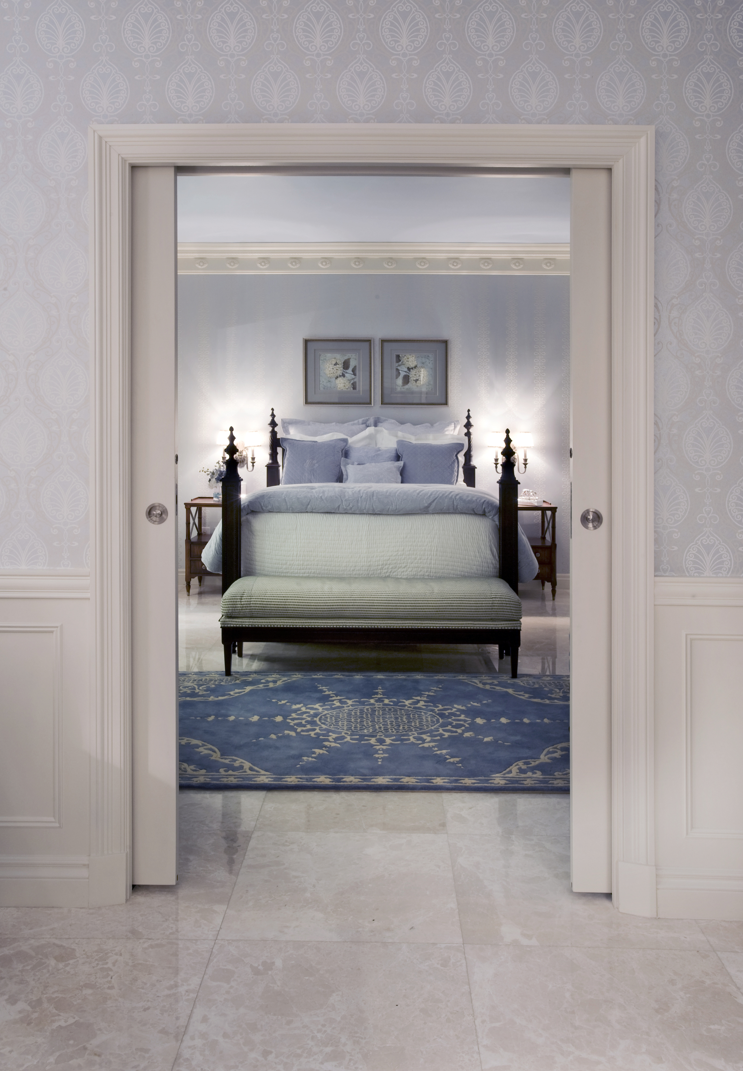 detailbedroom1.jpg