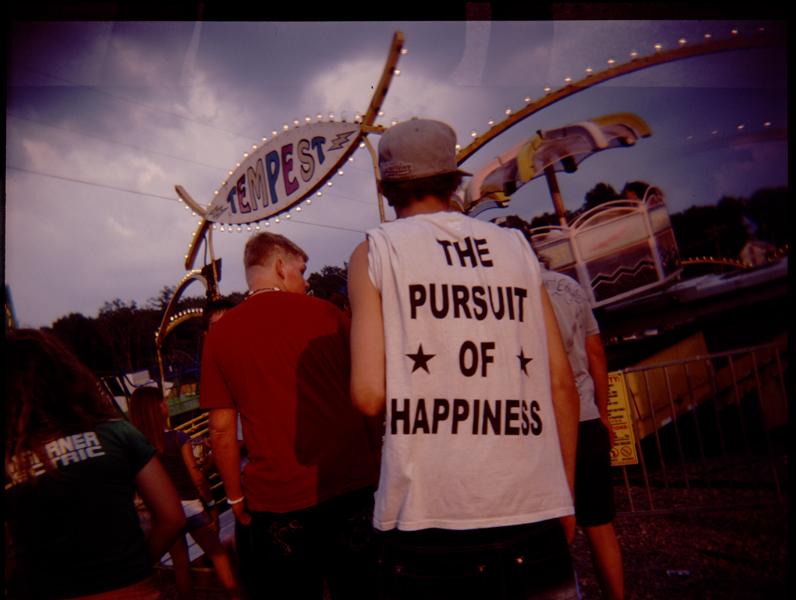 happiness.jpg