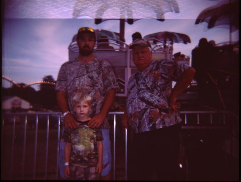 three generations.jpg