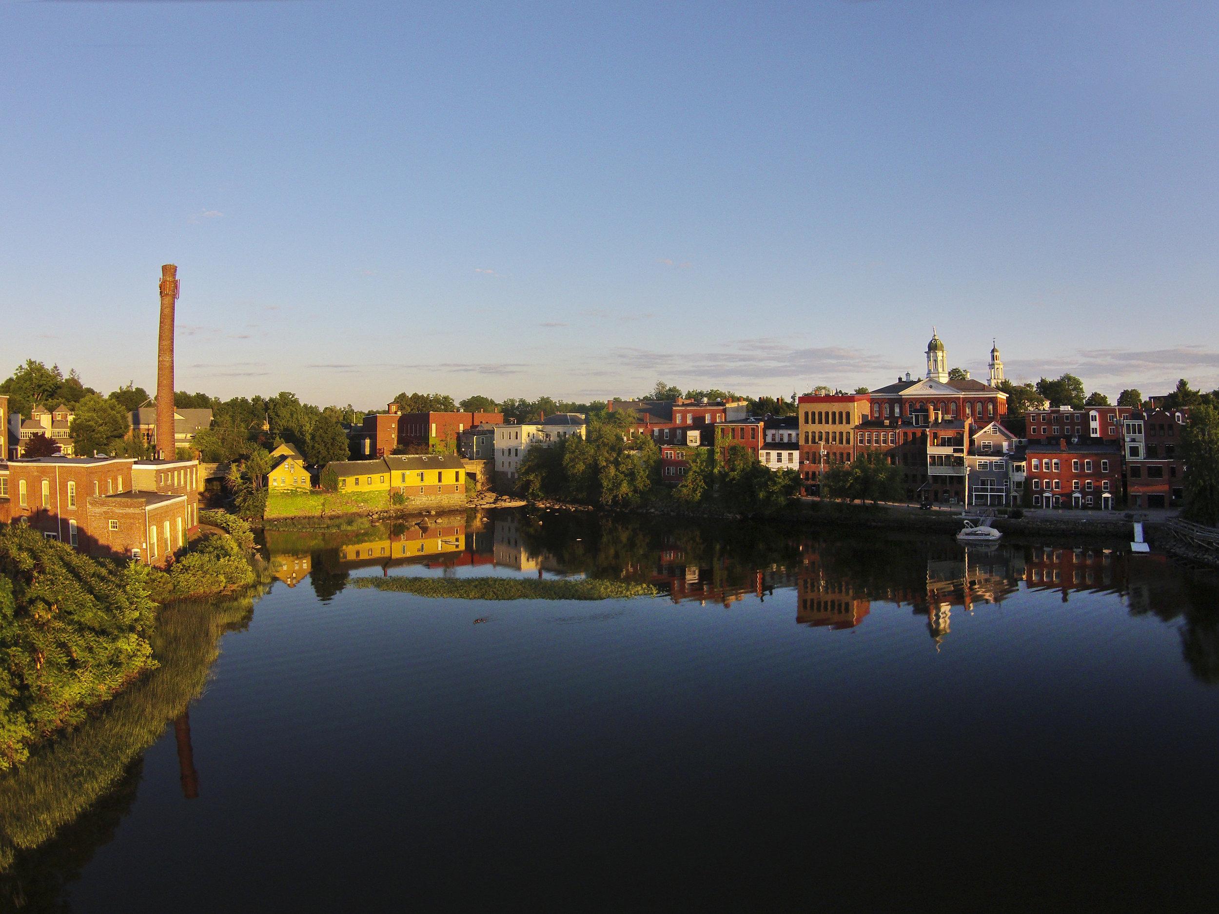 Exeter01.jpg