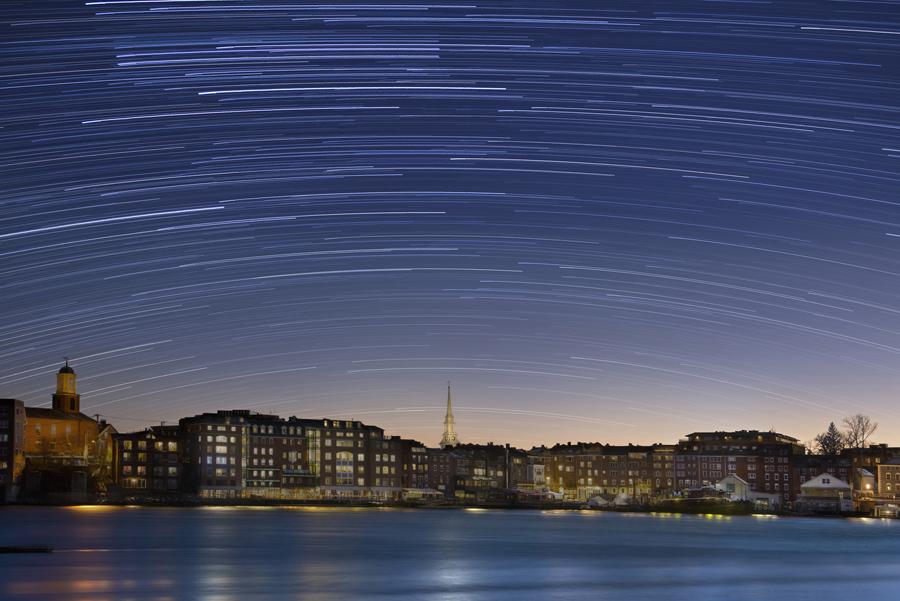 Portsmouth_lookingSW_lowres.jpg