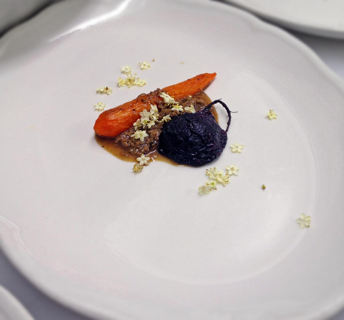 11_Carrots.jpg