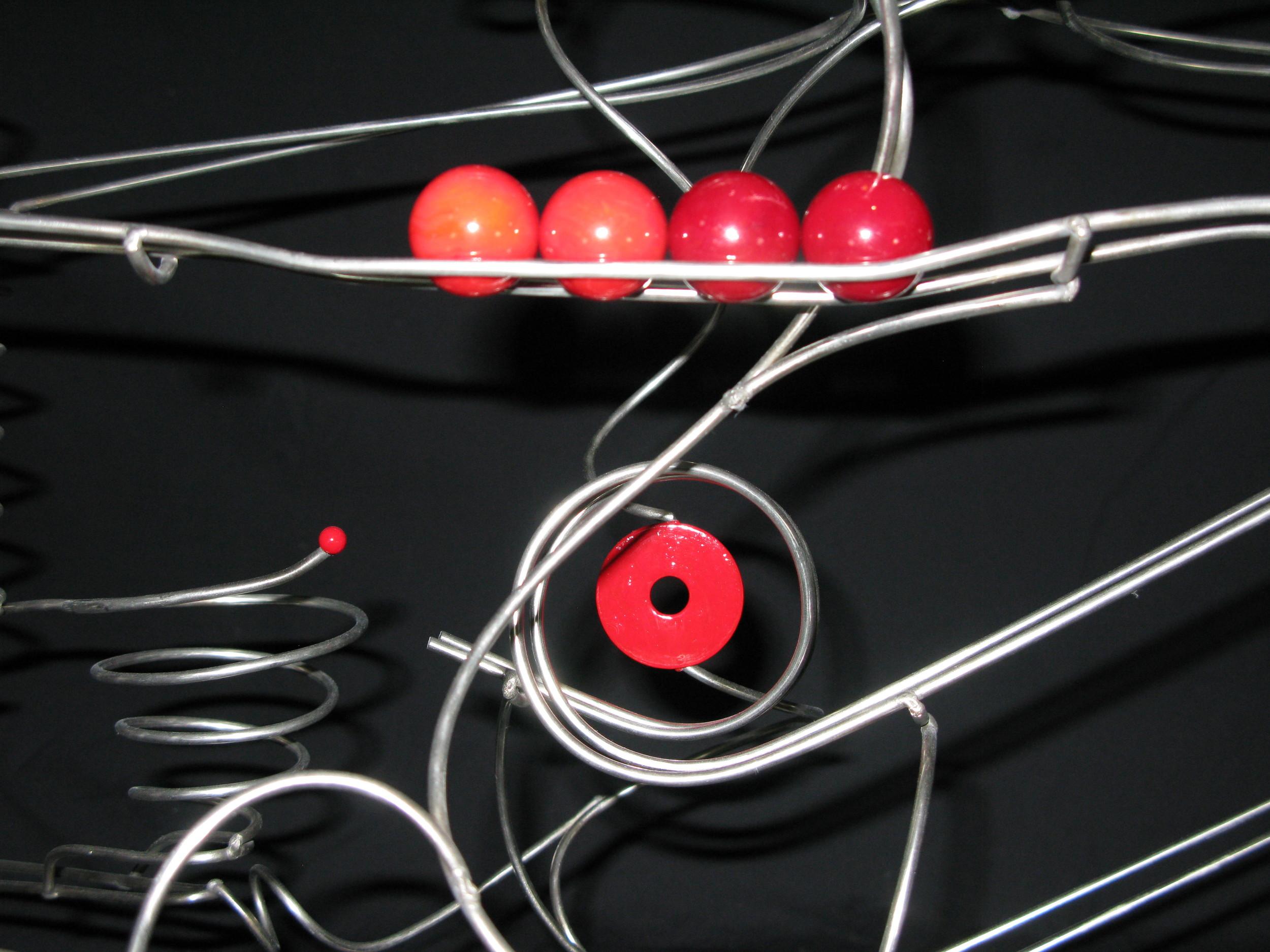 Kugelbahn-Marble-Art-Sculpture-Stephen-Jendro-035.JPG