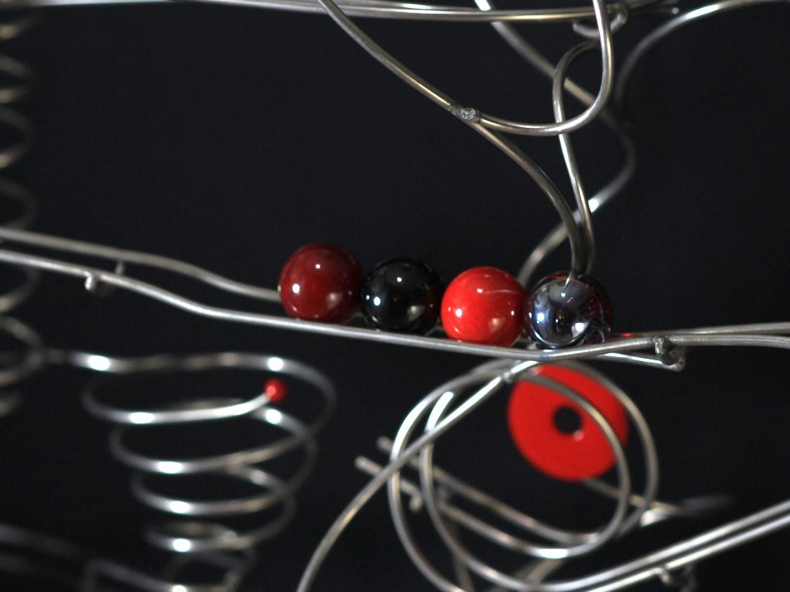 Rolling-Ball-Sculptures-Stephen-Jendro-035.JPG