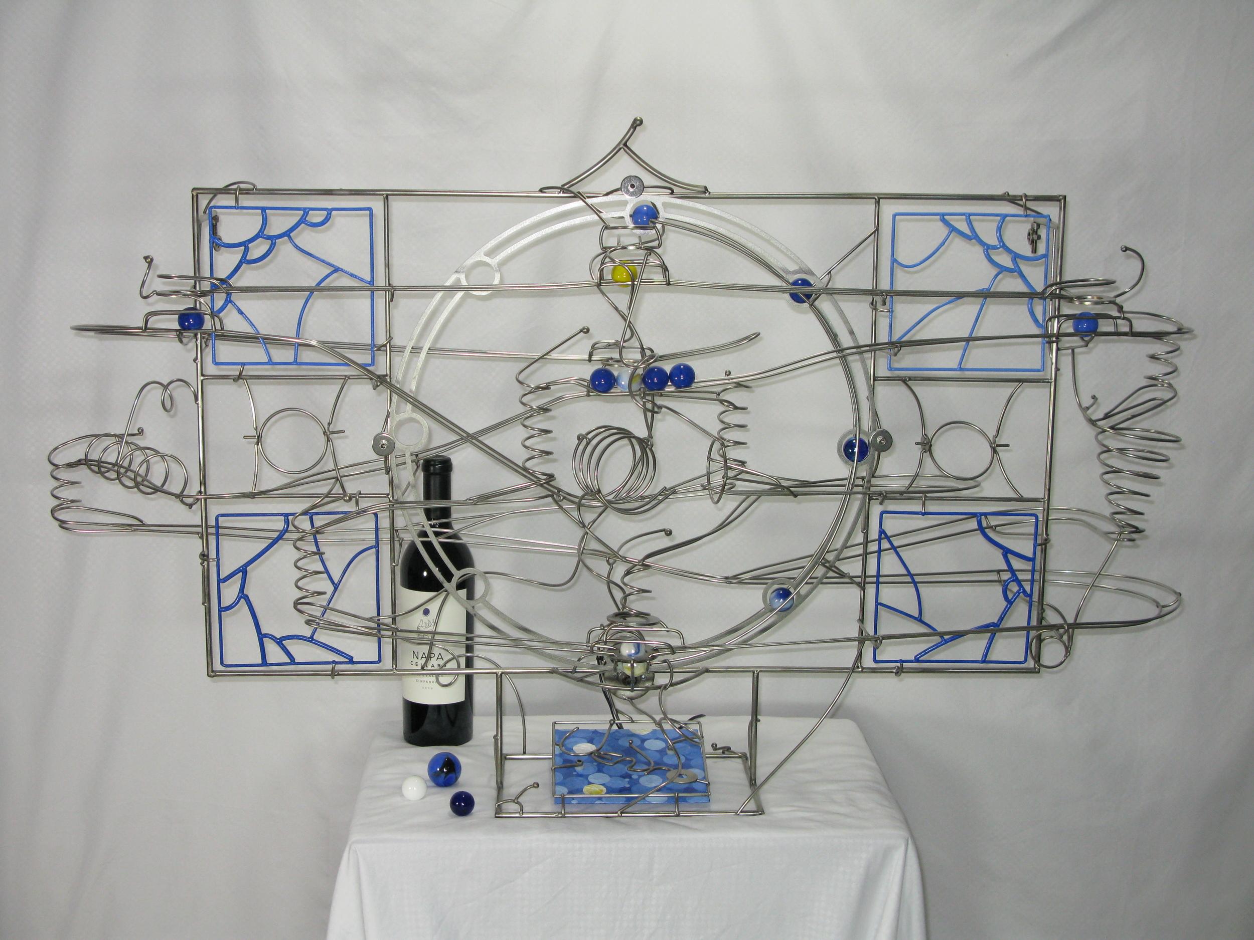 Rolling-Ball-Sculptures-Stephen-Jendro-rbs052.JPG