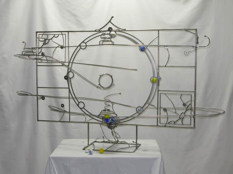 stephen-jendro-rolling-ball-sculpture-051-052_7.jpg