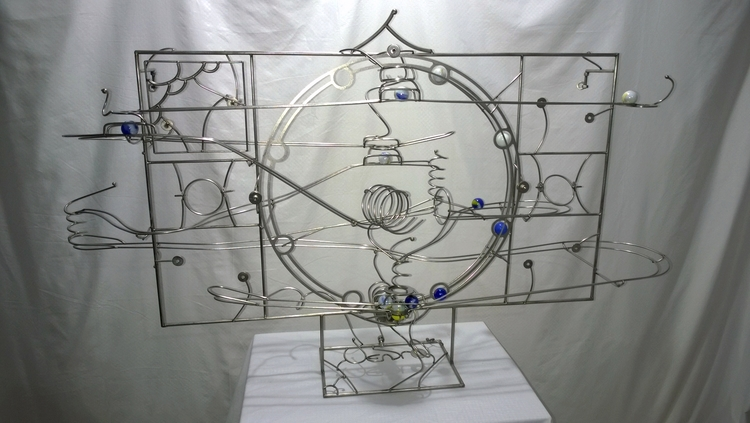 stephen-jendro-rolling-ball-sculpture-051-052_8.jpg