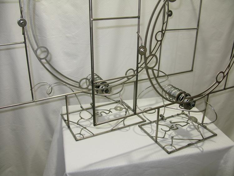 stephen-jendro-rolling-ball-sculpture-051-052.jpg