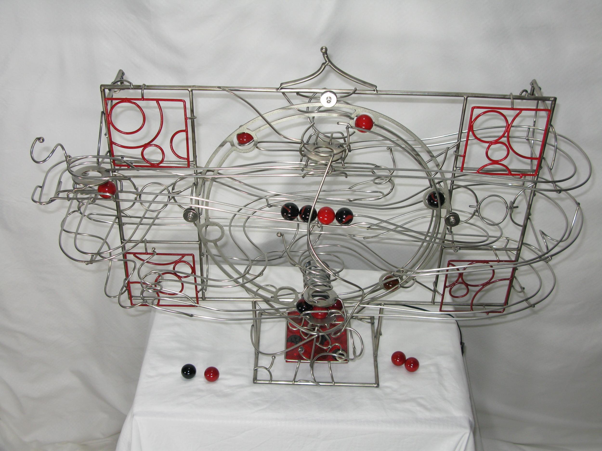 Rolling-Ball-Sculpture-Stephen-Jendro-RBS-051.JPG