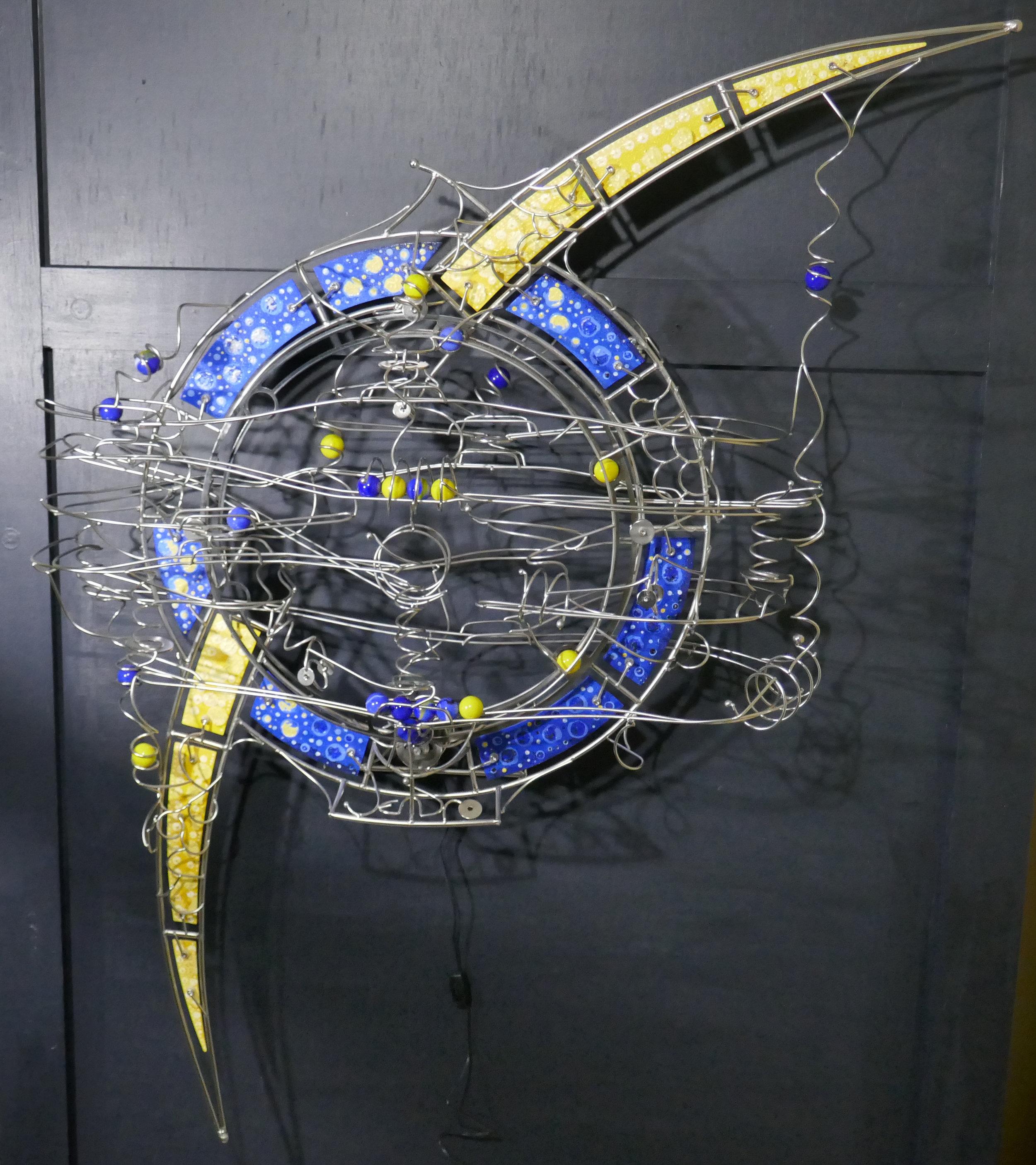 "RBS 072 - ""Interstellar I"" - more info >"