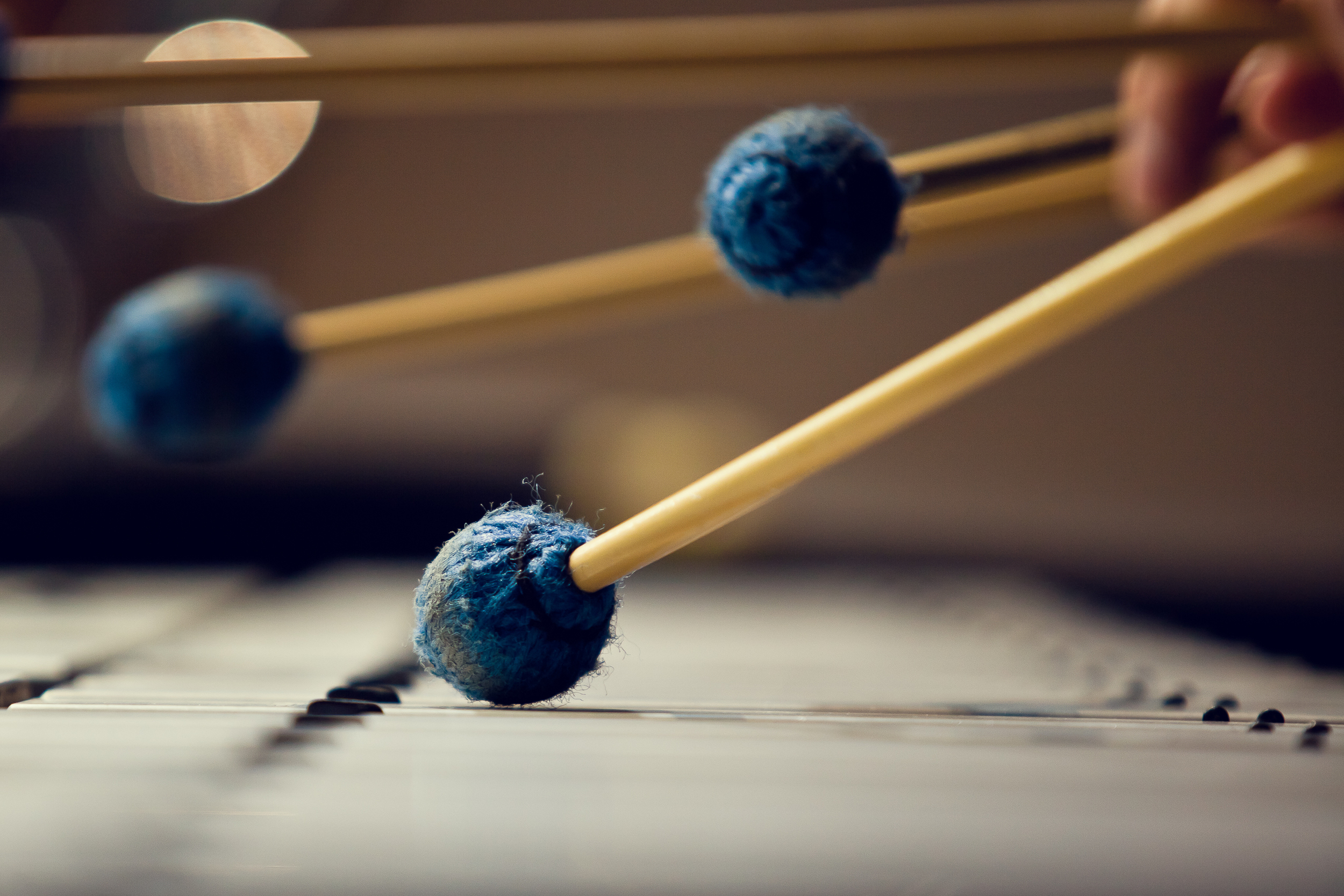 marimba moxon music.jpg