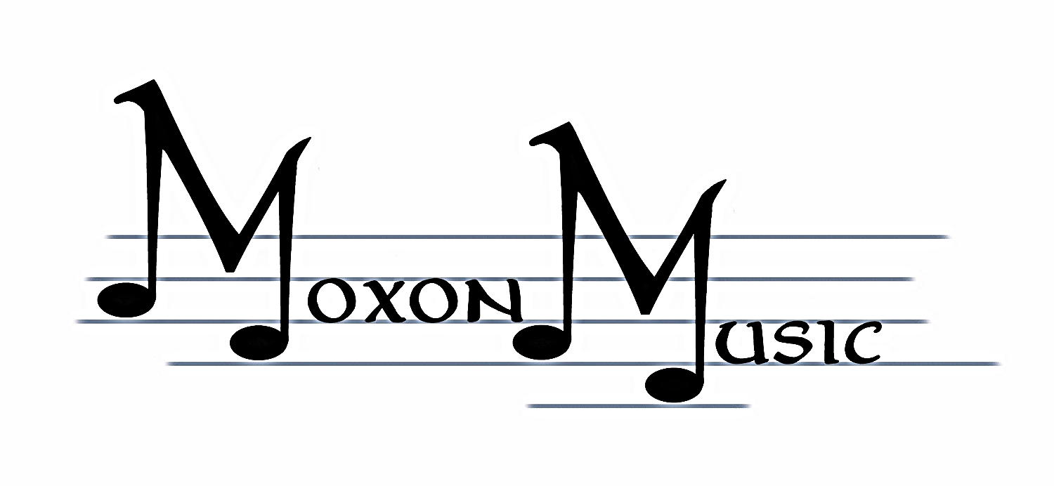 QUALITY MUSIC FOR PERFORMANCE AND EDUCATION