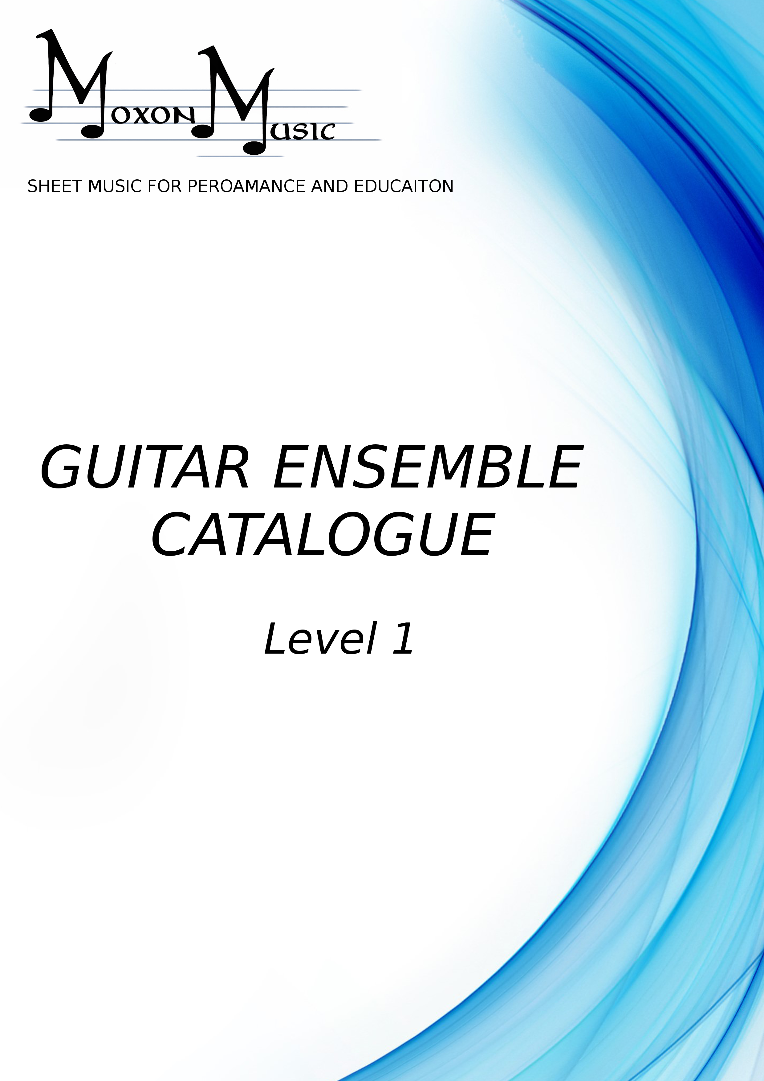 GUITAR COVER level1.png