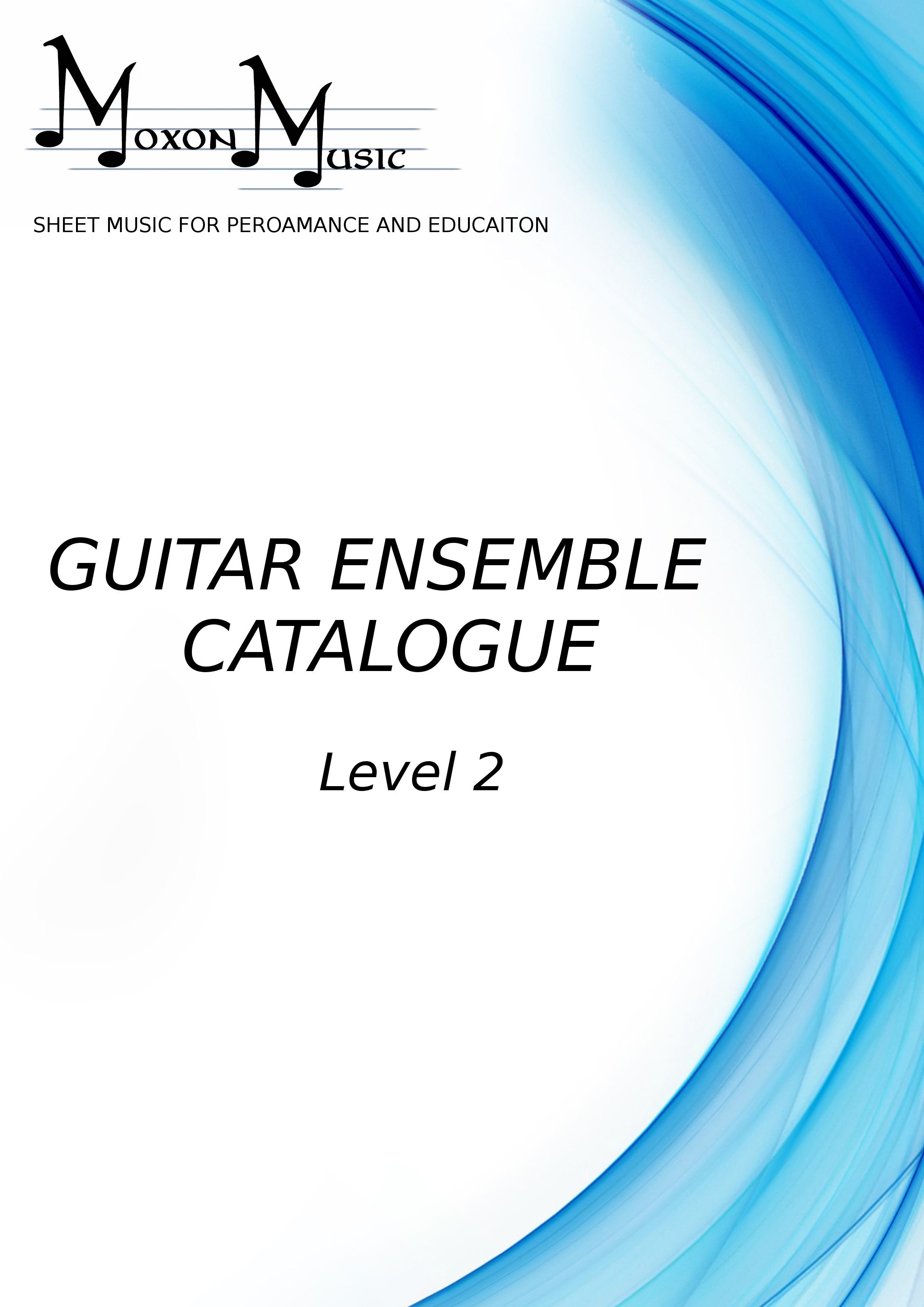 GUITAR COVER level2.png