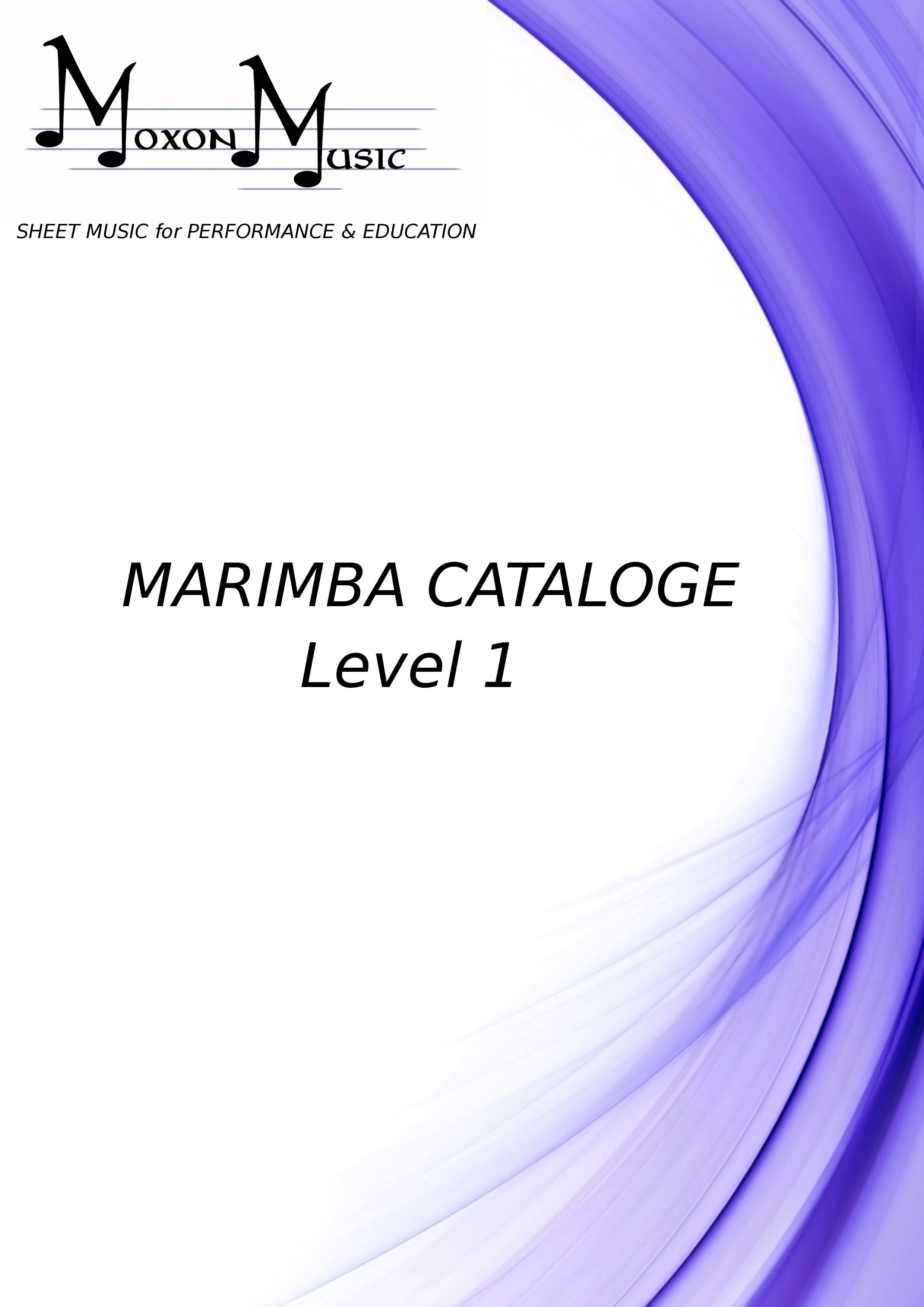 MARIMBA  COVER 1.png