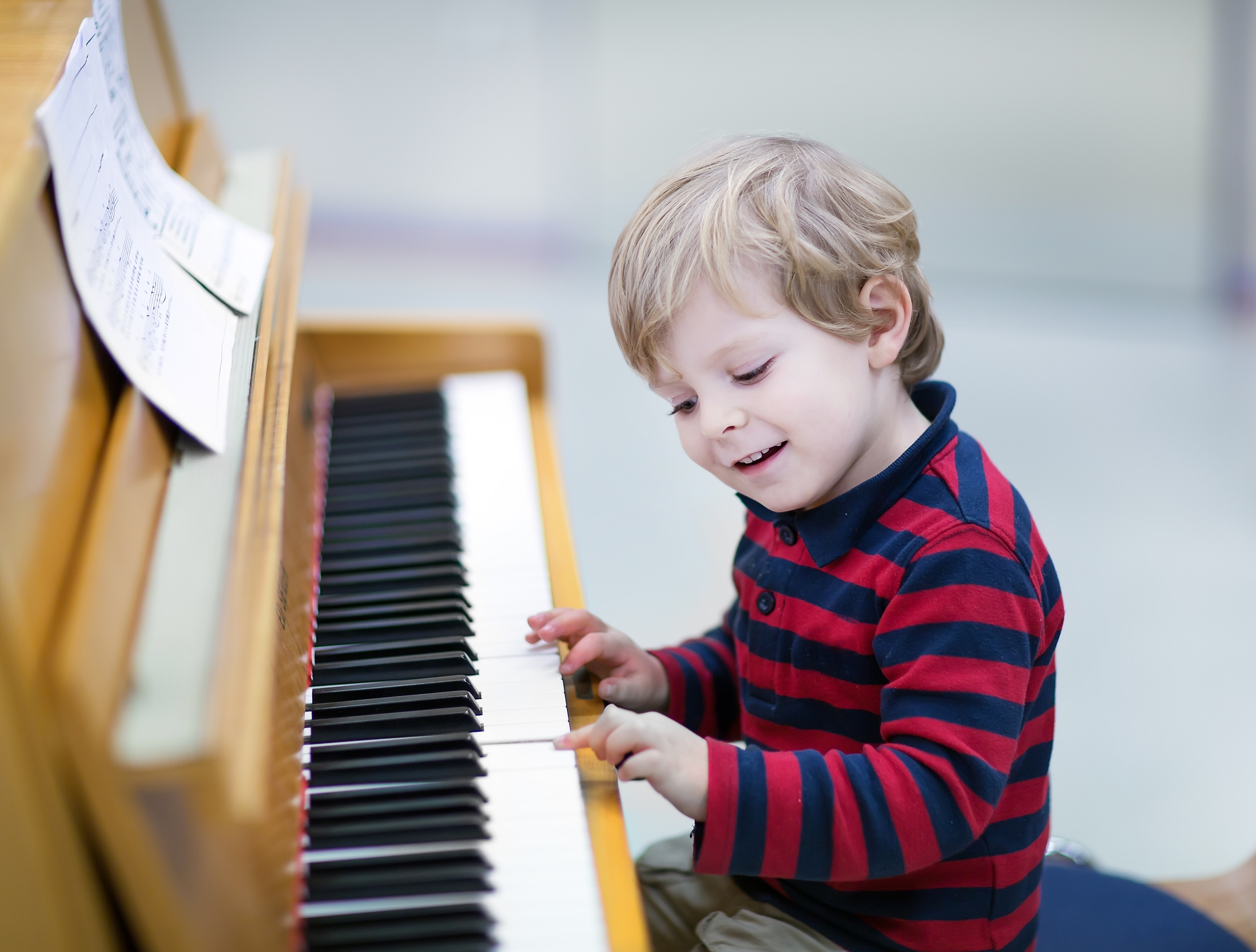 sue moxon music lessons
