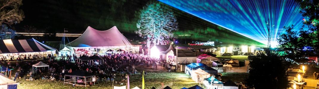 Mitchell-Creek-Rock-N-Blues-Fest1.jpg