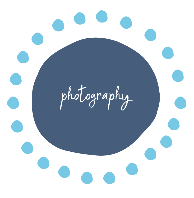 Photography Circle Dots around-01.png