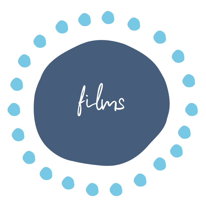 Films Circle Dots around-01.png