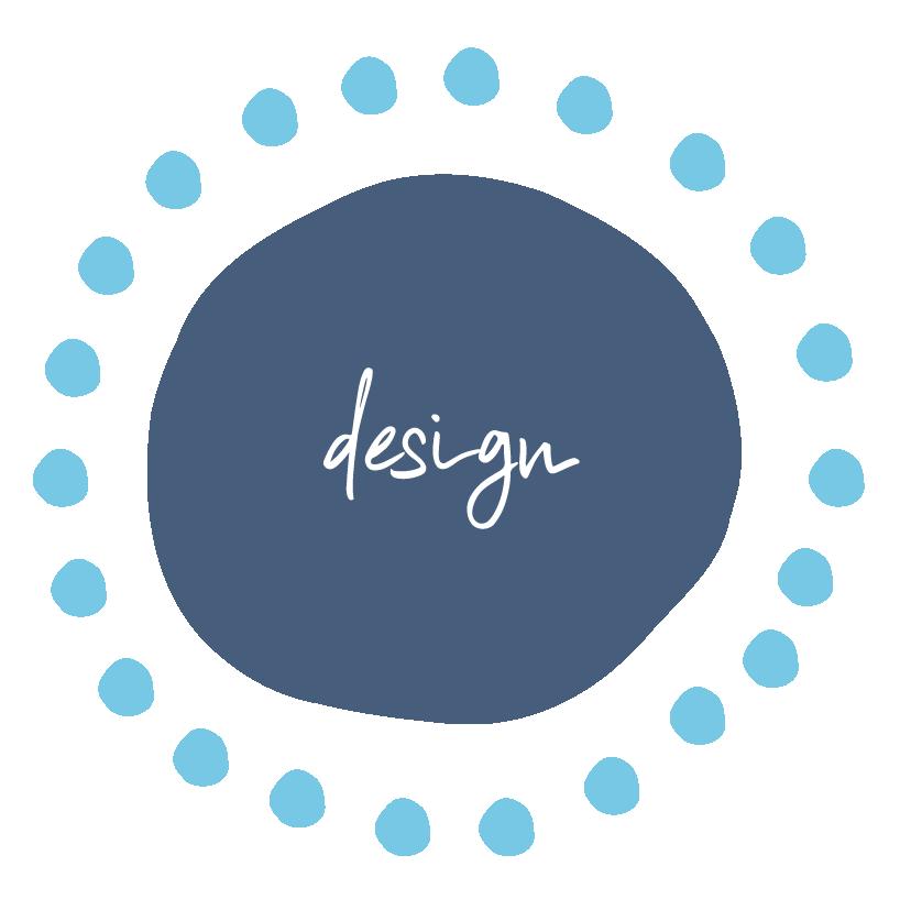 Design Circle Dots around-01.png