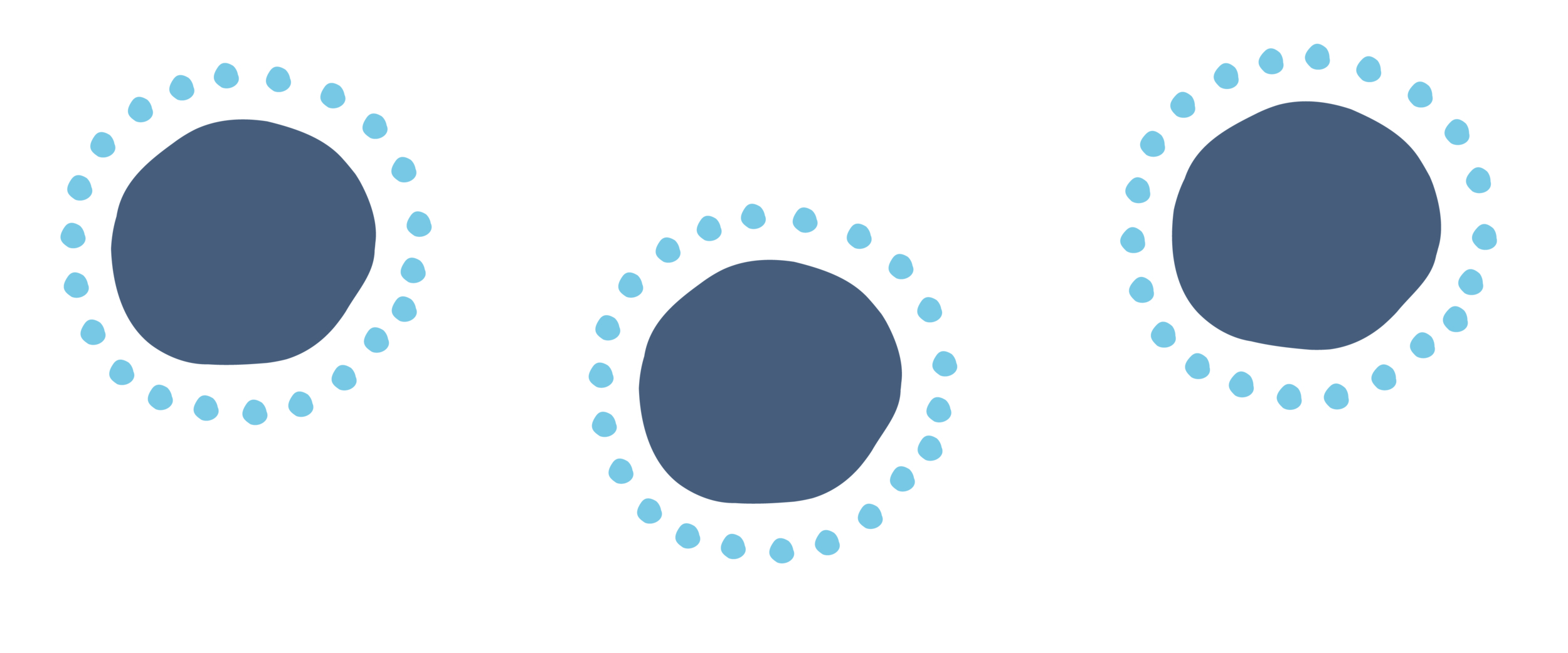 LITTLE BLUE DOTS SURROUND PATTERN pattern-01.png