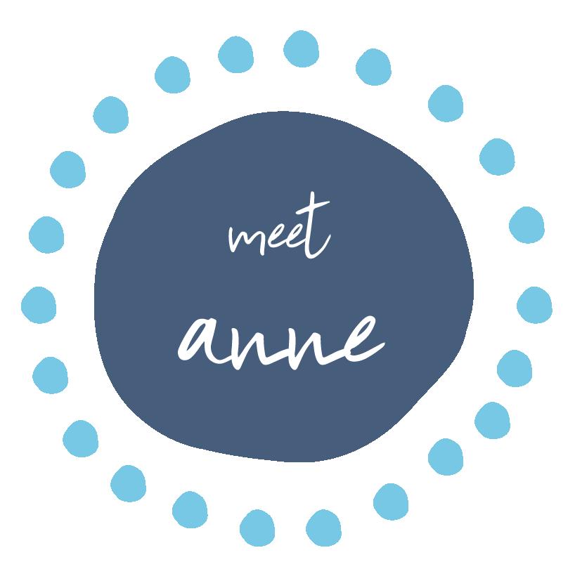 Meet anne Circle Dots around-01.png