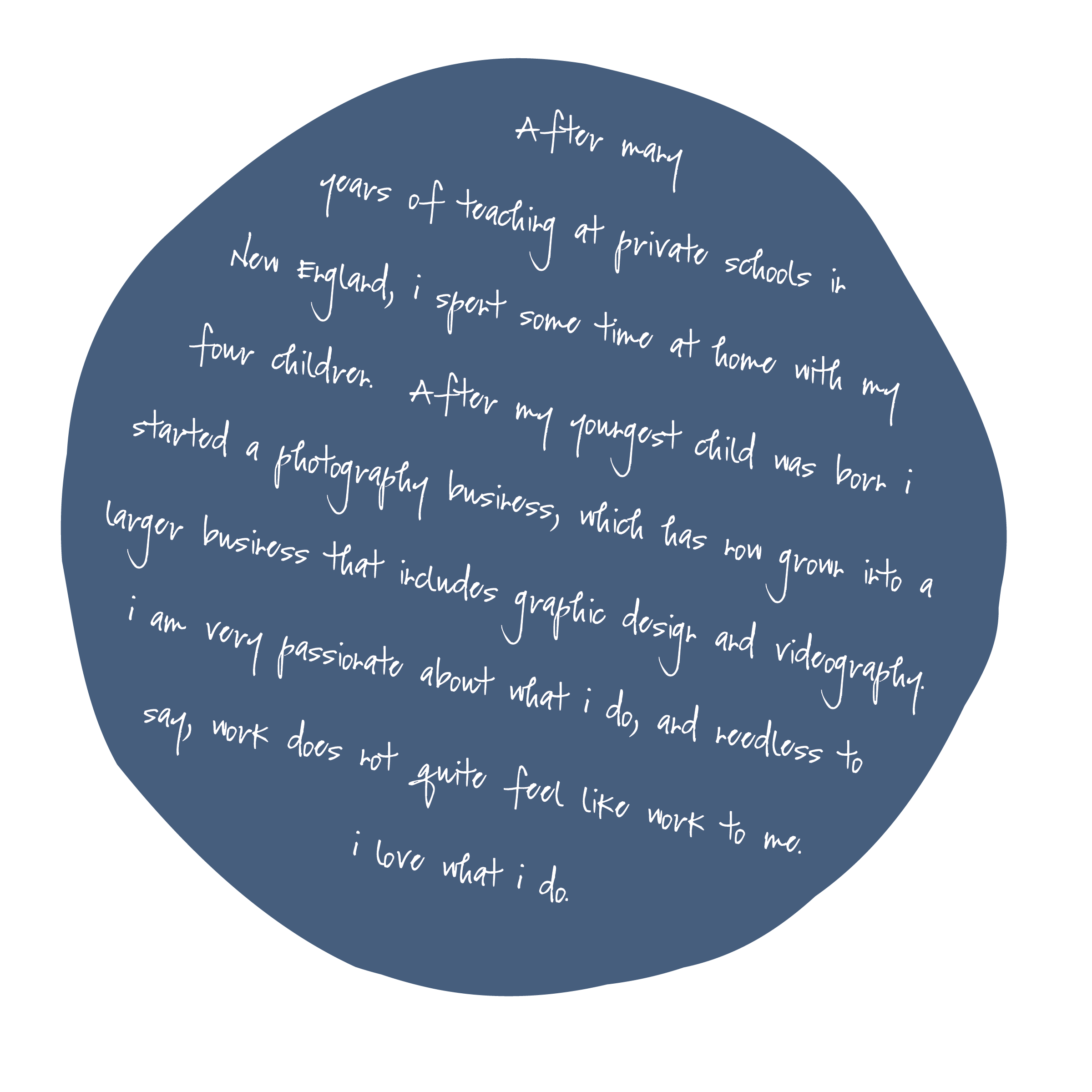 ABOUT ANNE CIRCLE TEXT PARAGRAPH 2-01.png