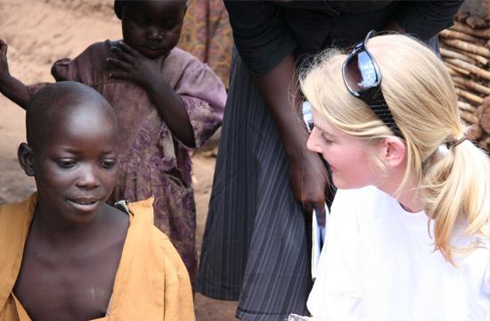 CarolinePembertonUganda_UNICEF