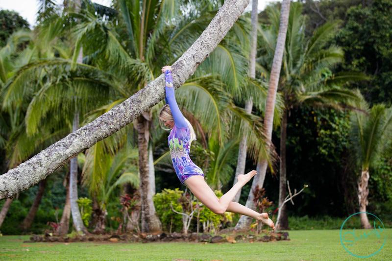 Caroline Pemberton-Fiji Photo: SheSurfs Mikala Wilbow