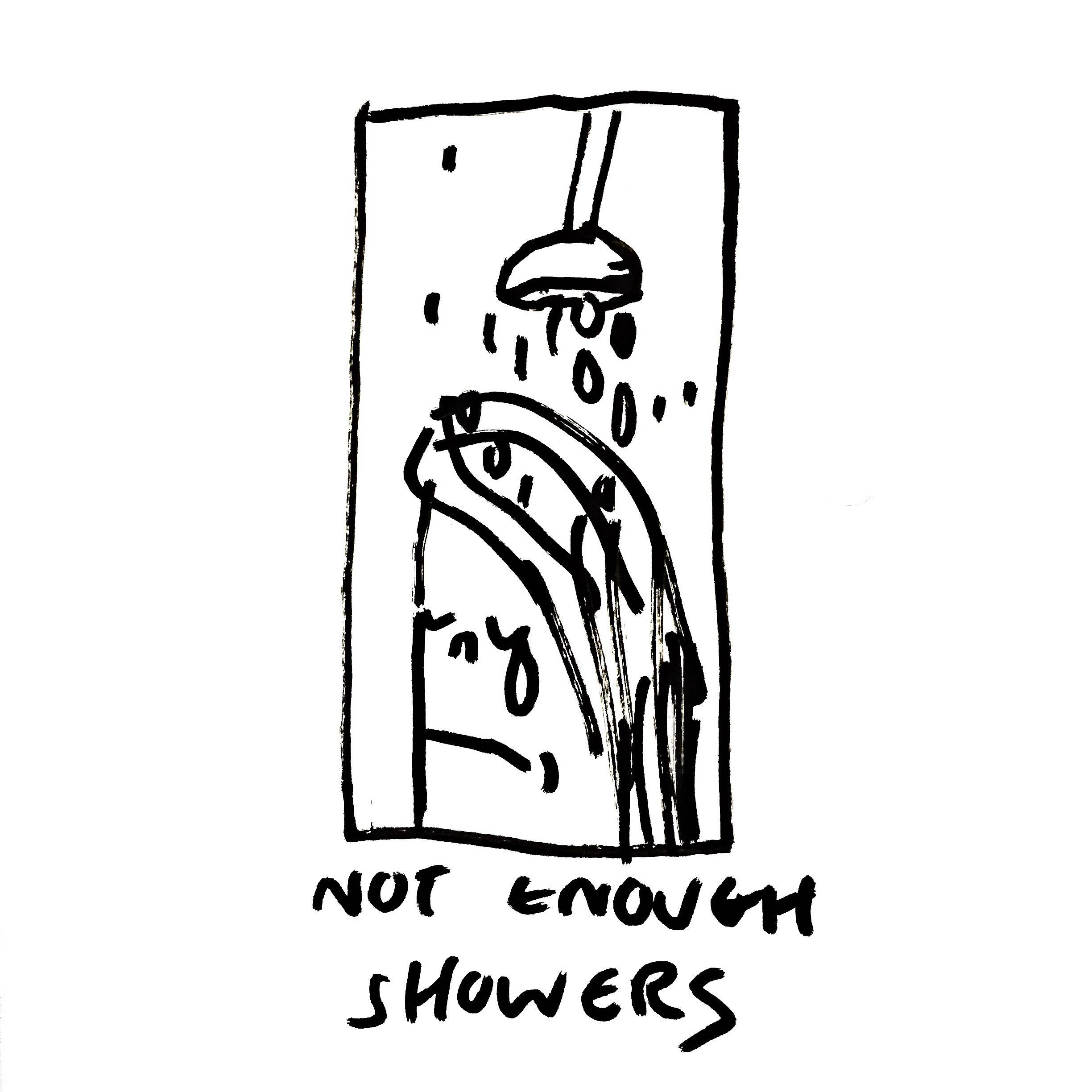 not enough showers.jpg