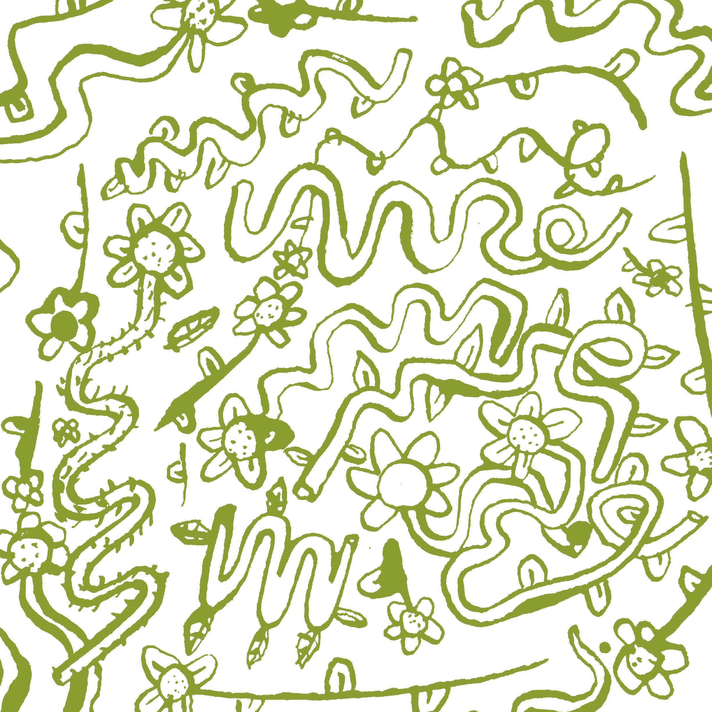 green mode.jpg