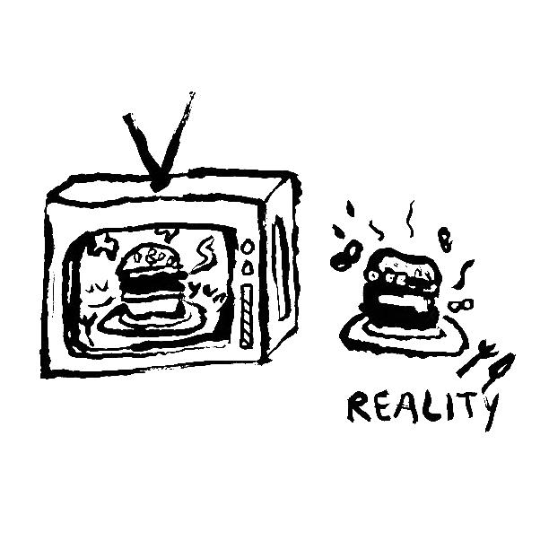 reality v1.jpg